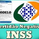 certidao-negativa-inss-150x150