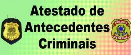 certidao-negativa-antecedentes-criminais